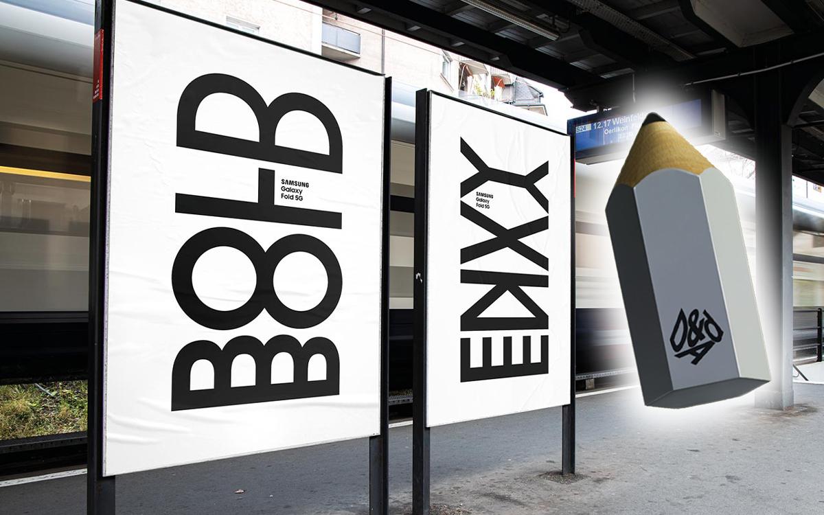 d&ad_Samsung-Fold-Plakate-cc4