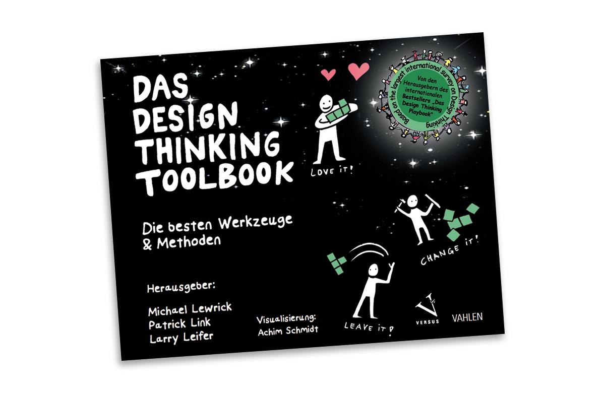 das-design-thinking-toolbook