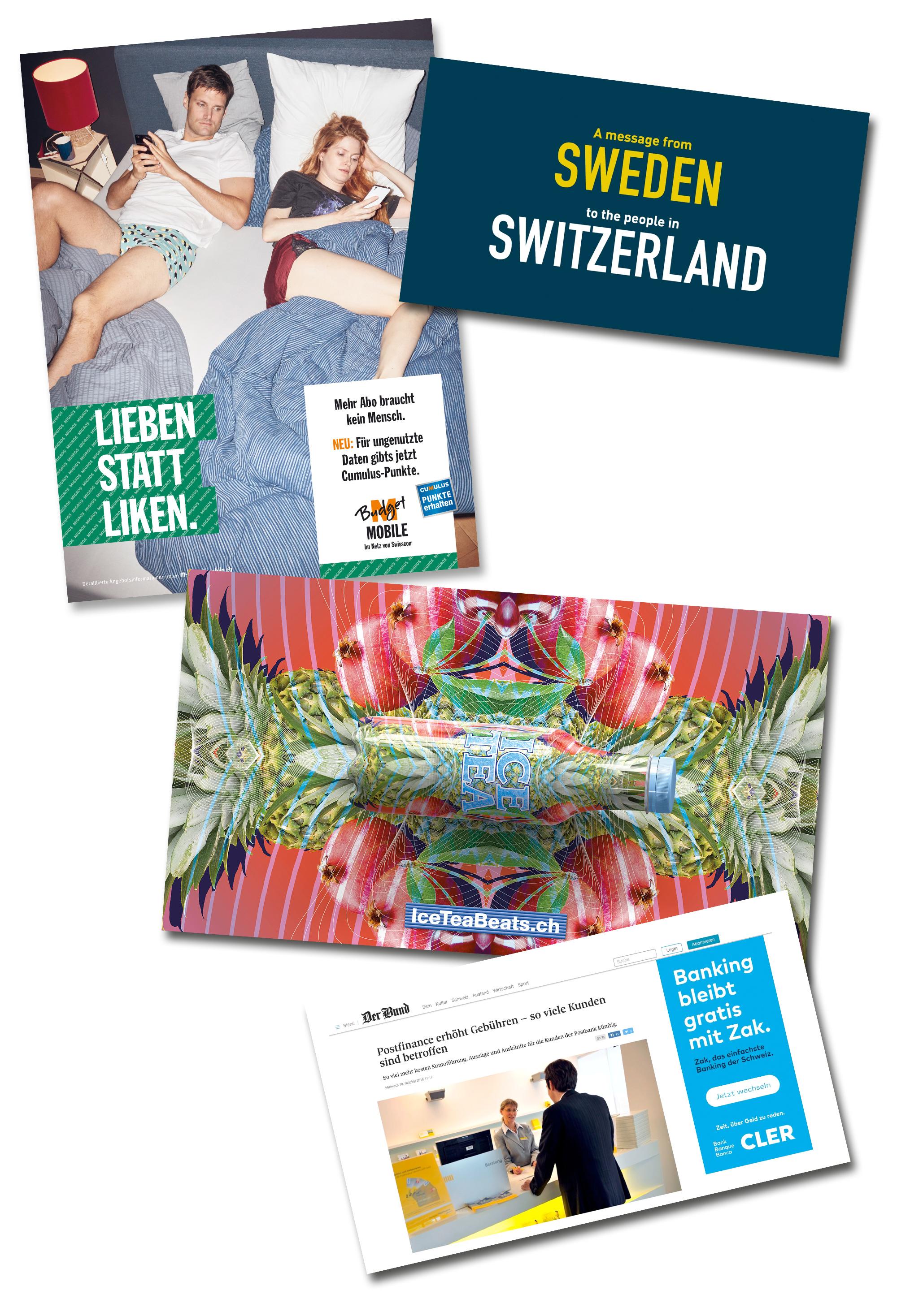 effie-awards-switzerland-gold-winner-2020
