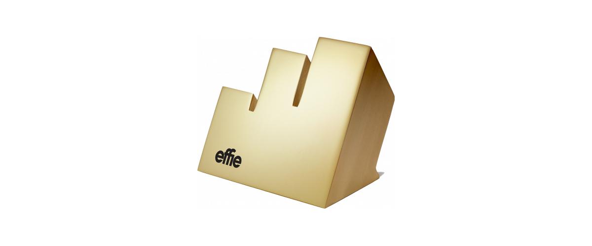 effie_gold_2020