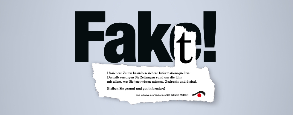 fakt_VSM_Kampagne