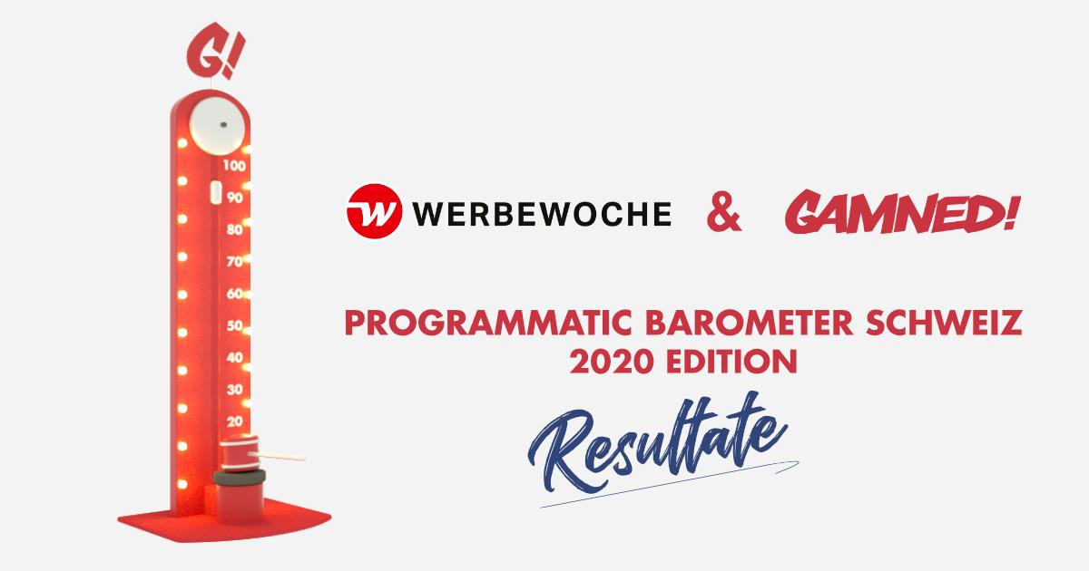 gamned_barometer_resultate_2020