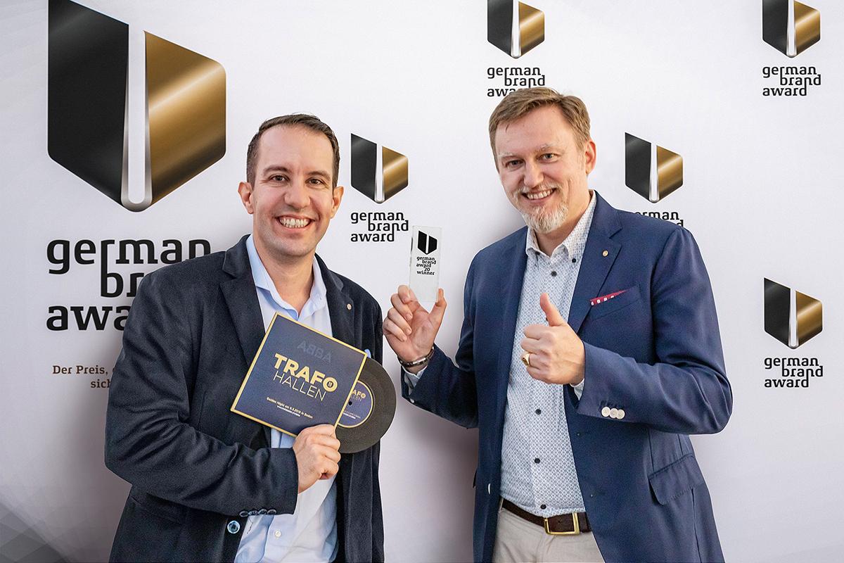 german-brand-award2020