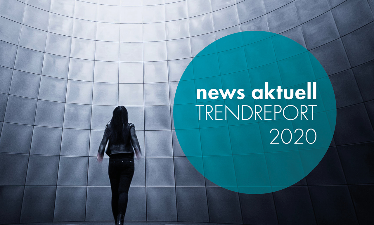 newsaktuell_trendreport_2020_neues_visual