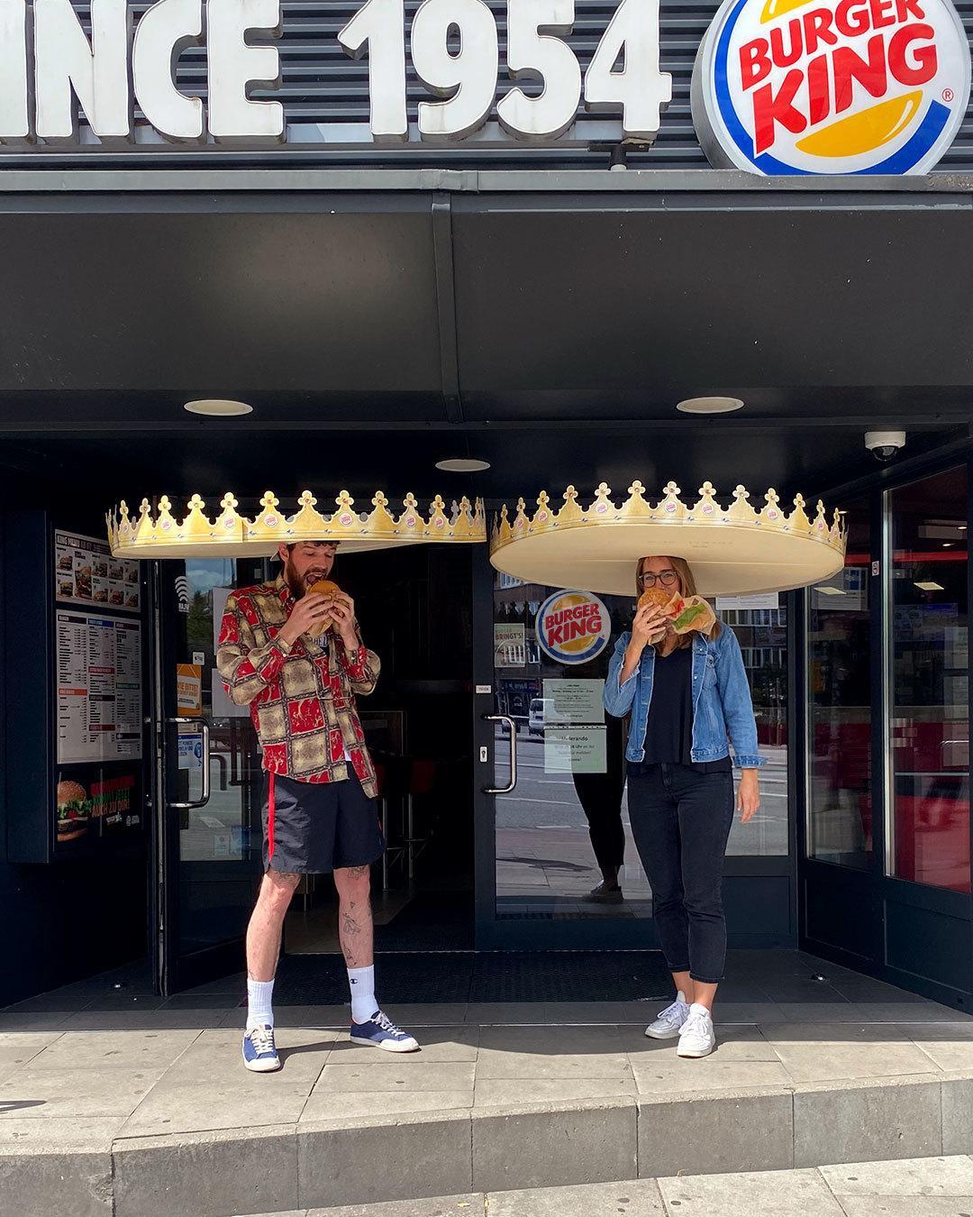 socialdistancingcrown_burger_king