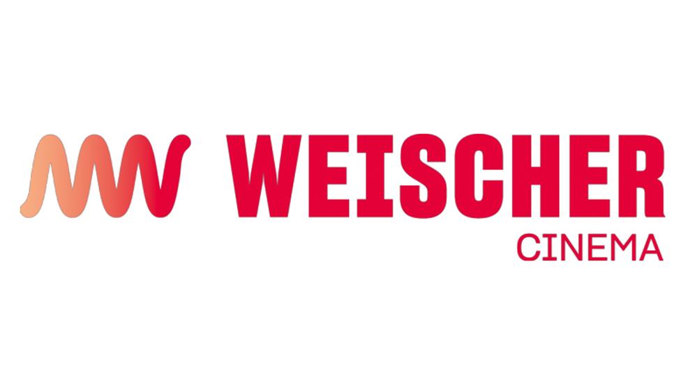 weischer-cinema