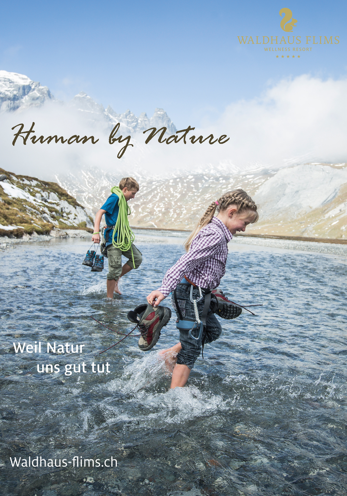 Human-by-Nature_Plakat-F4_V5-r