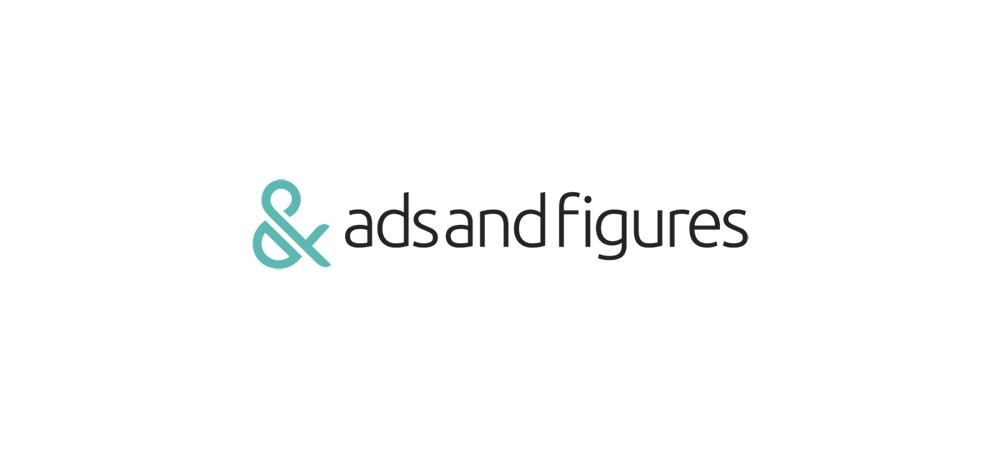 logo_adsandfigures