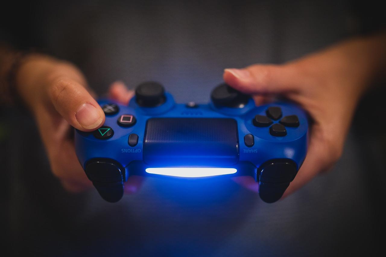 videogame-console