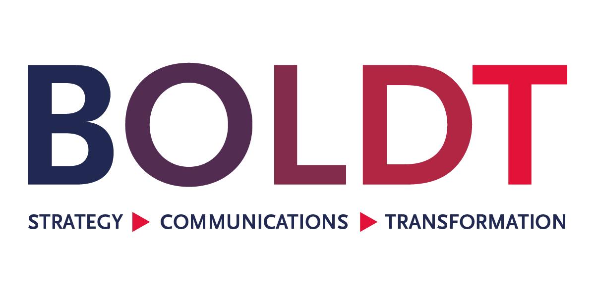 BOLDT-logo-2019-pos
