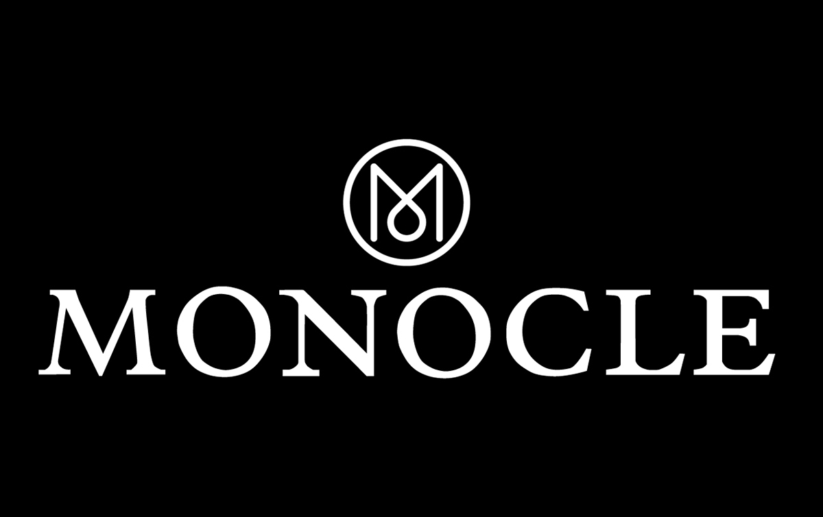 monocle_logo