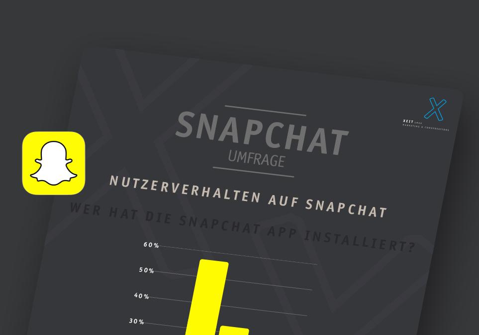 Snapchat Aktie Kurs