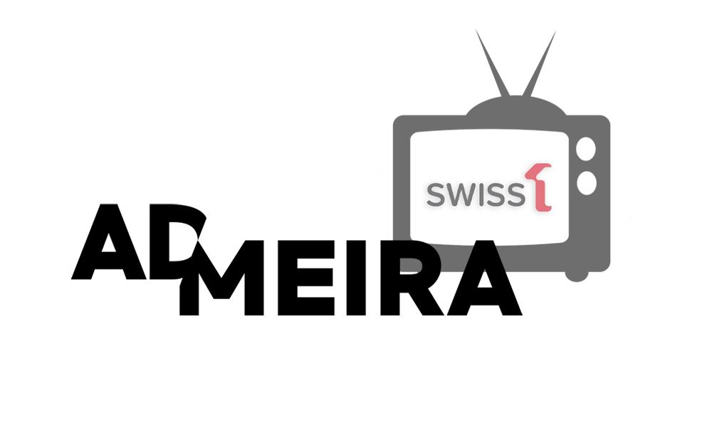 admeira-swiss1