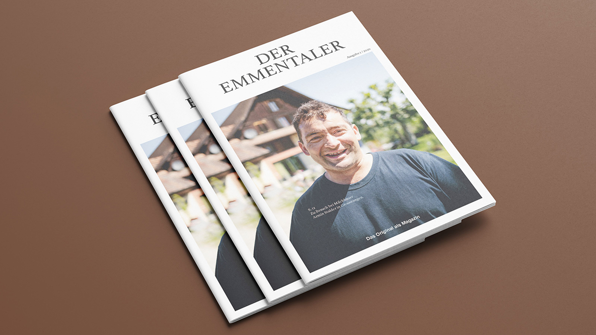 zimmermann-emmentaler_01