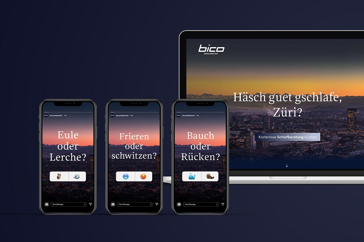 BICO_landingpage_und_poll_ad