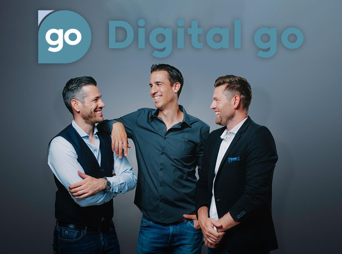 Digital-go_Team