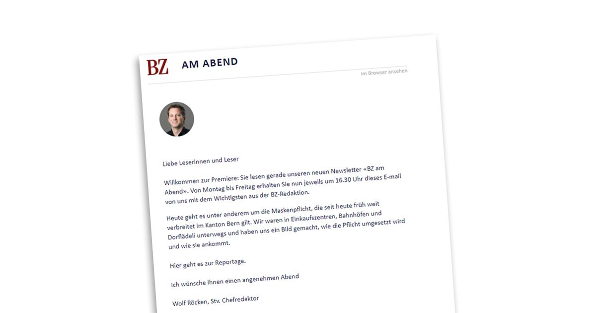 Screenshot_BZ-Newsletter