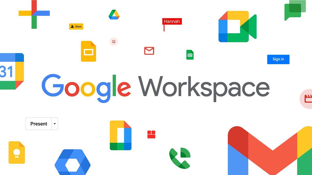 google-workspace-screen