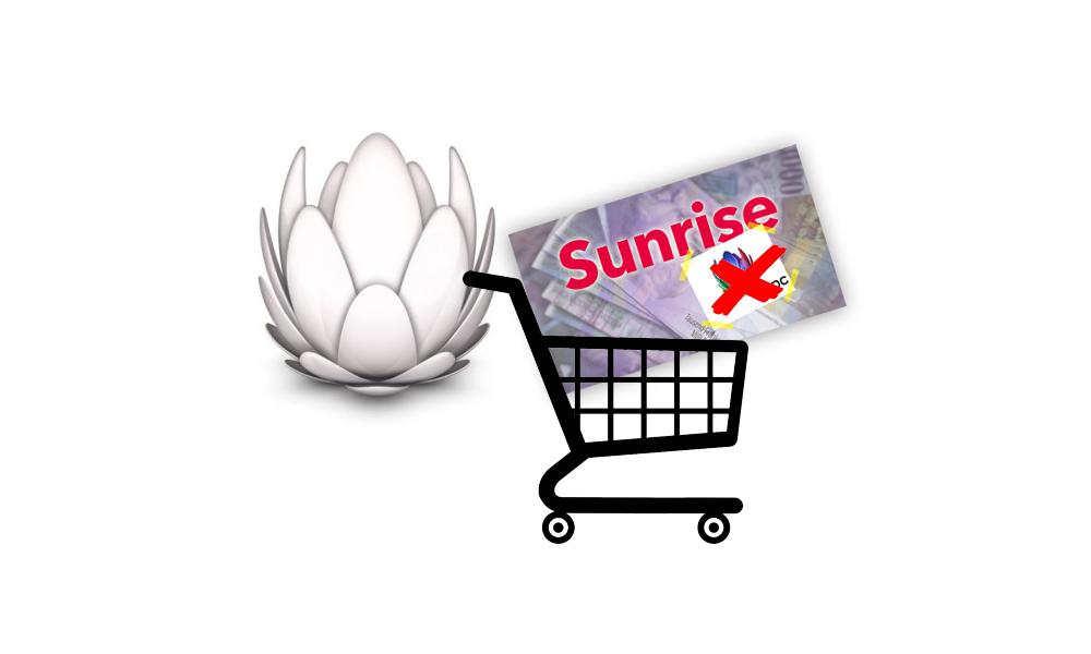 liberty-will-sunrise-kaufen