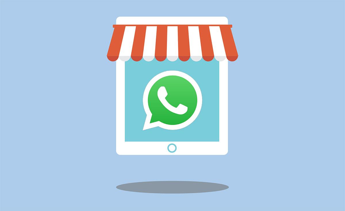 whatsapp-shopping