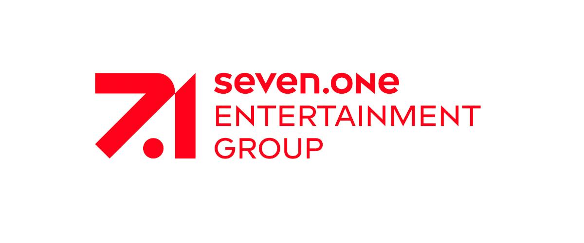 sevenoneentertainmentgroup