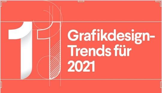 11-grafikdesign-trends-99designs