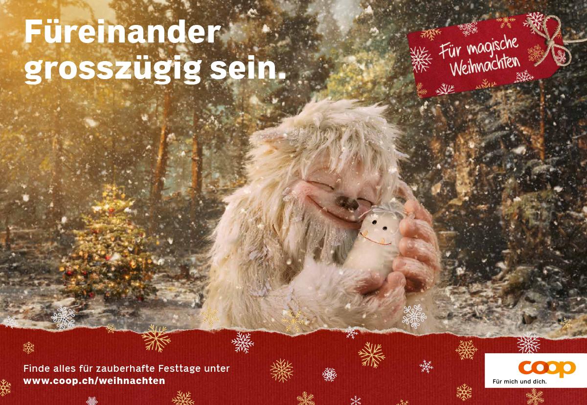 Coop_Weihnachten_Inserat_Nevi-Minime