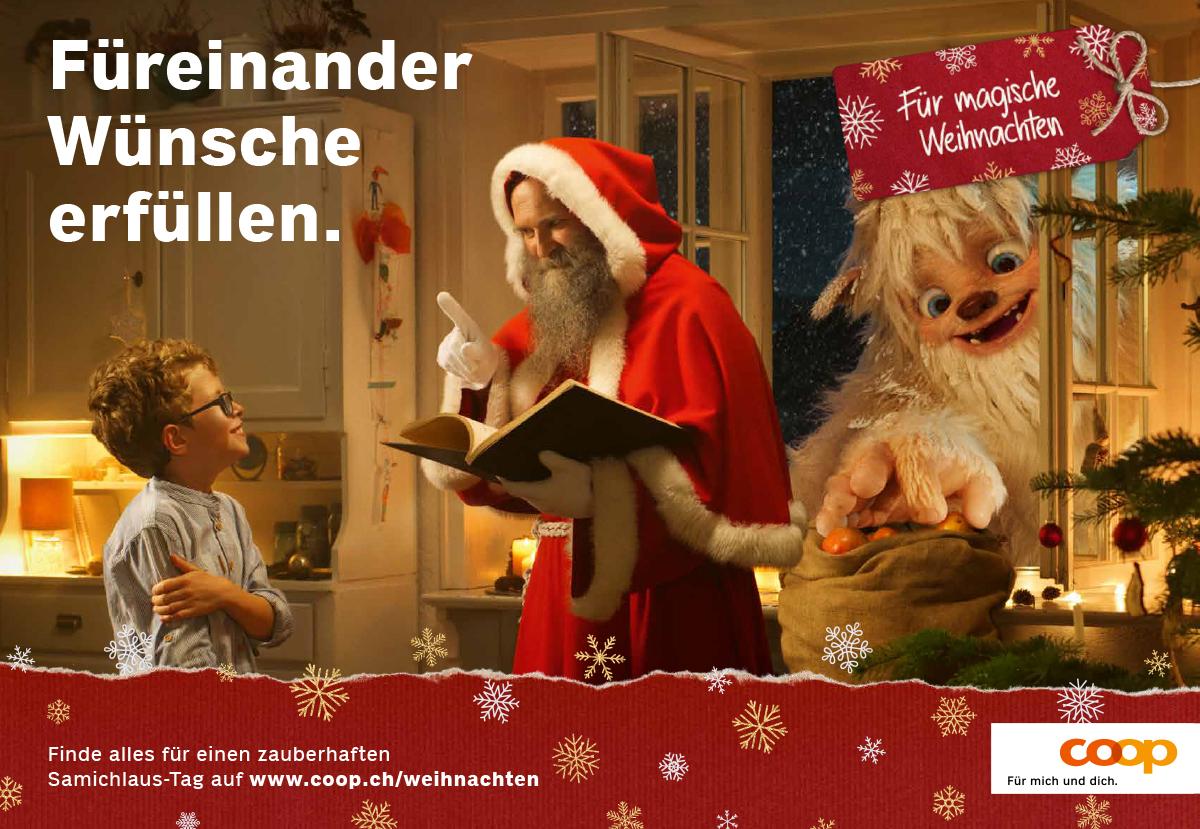 Coop_Weihnachten_Inserat_Samichlaus
