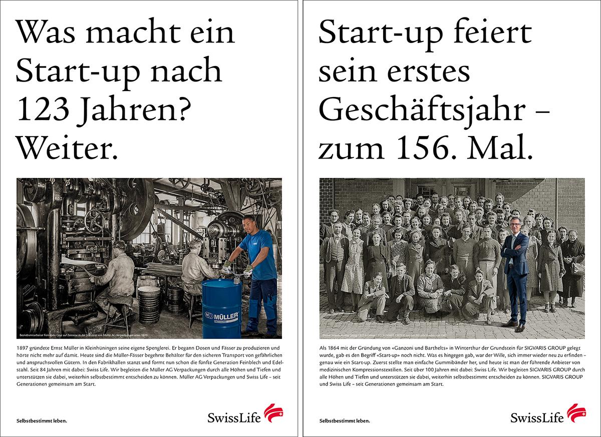 Print-Sujet_Werkstatt
