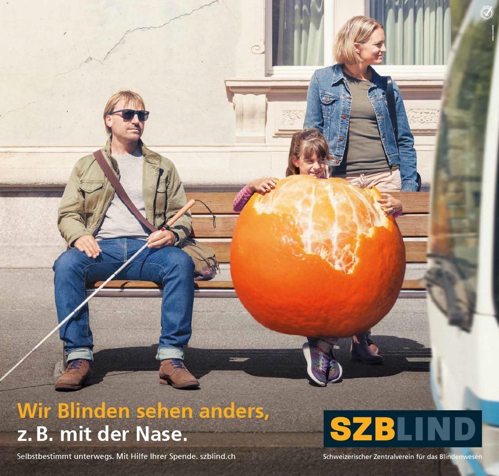 SZB_Bus_996px