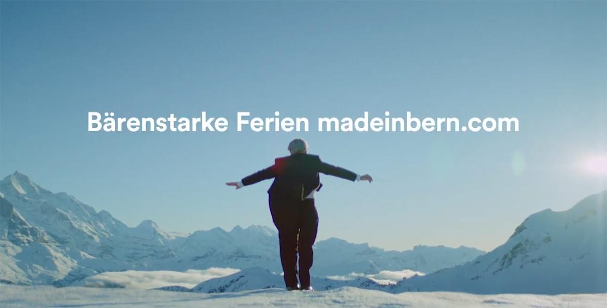 Wintersymphonie-Made-in-Bern-0-26-screenshot