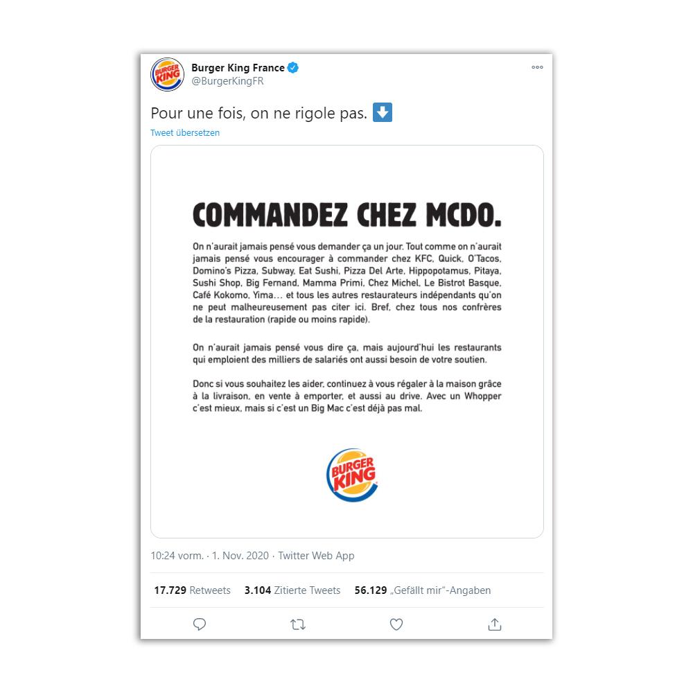 burger-king-france-twitter