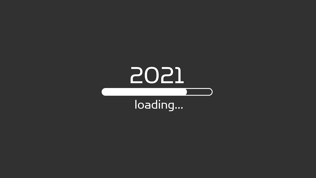 loading-bar-5522019_1280