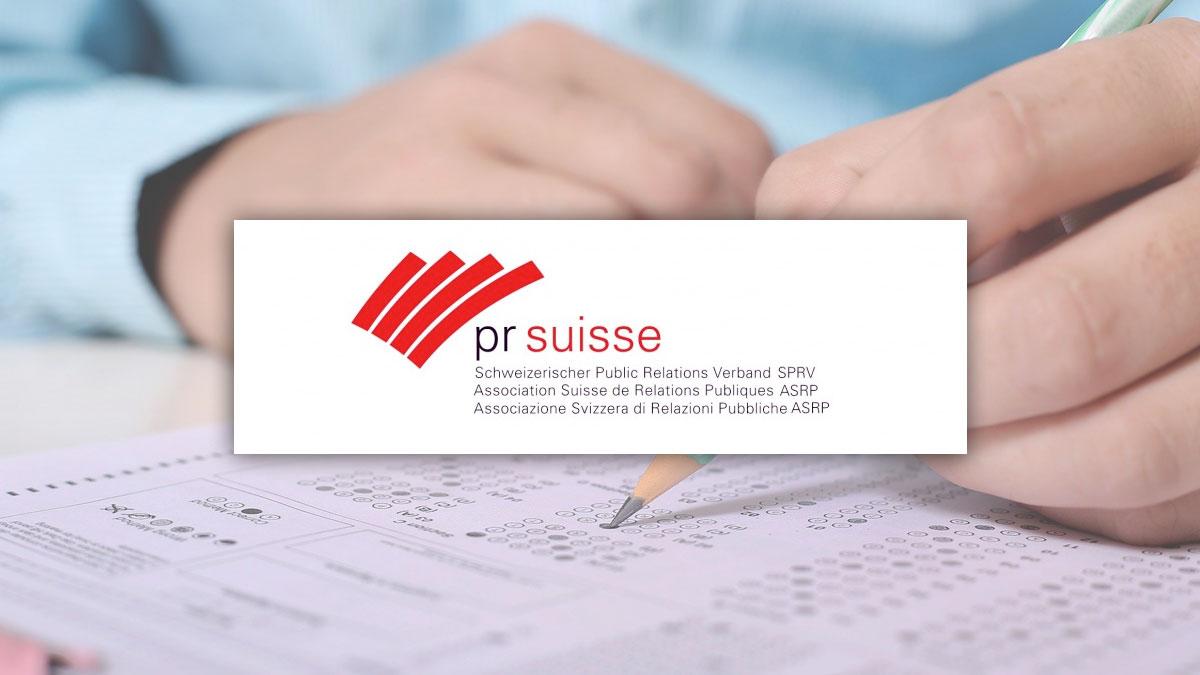 pr-suisse