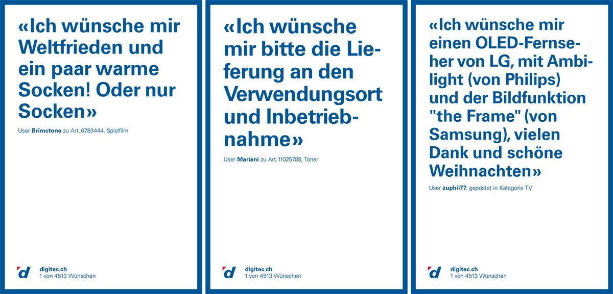 201207_DIG_weblink_Community-2_F200NP_DE_bs-1