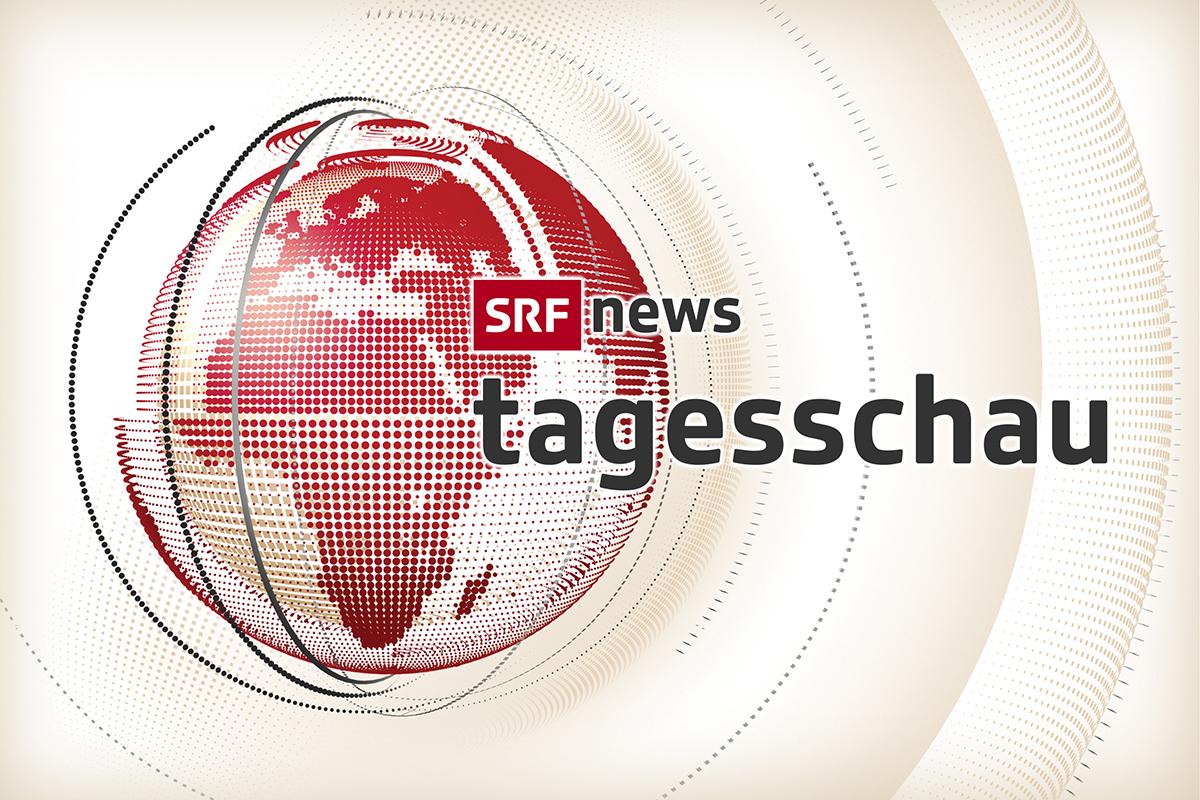 neuemarkenarchitektur-srf-news