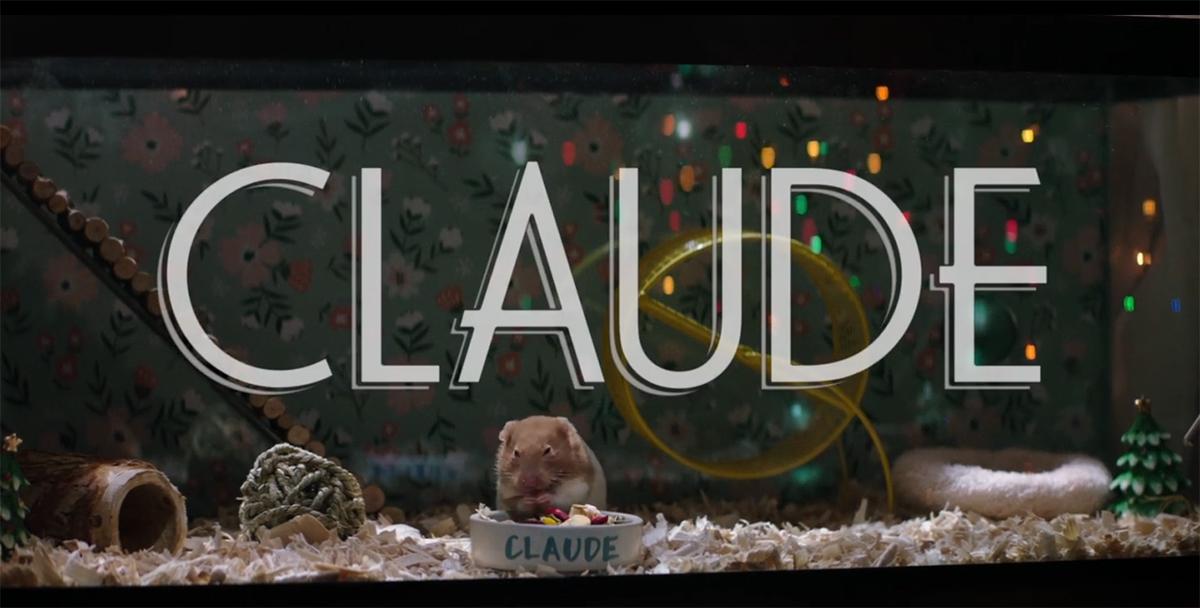 Claude-0-1-screenshot