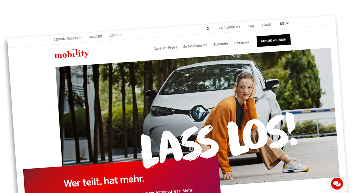 neue-mobility.ch_