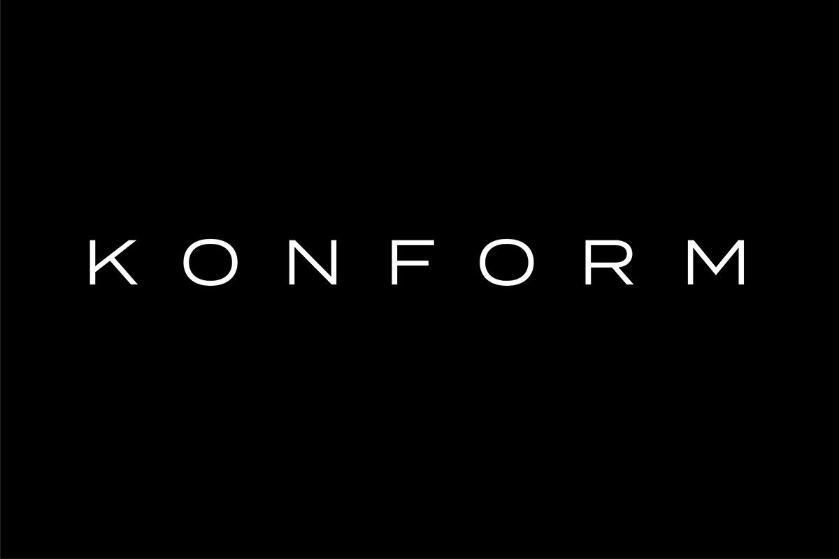 Konform_logo