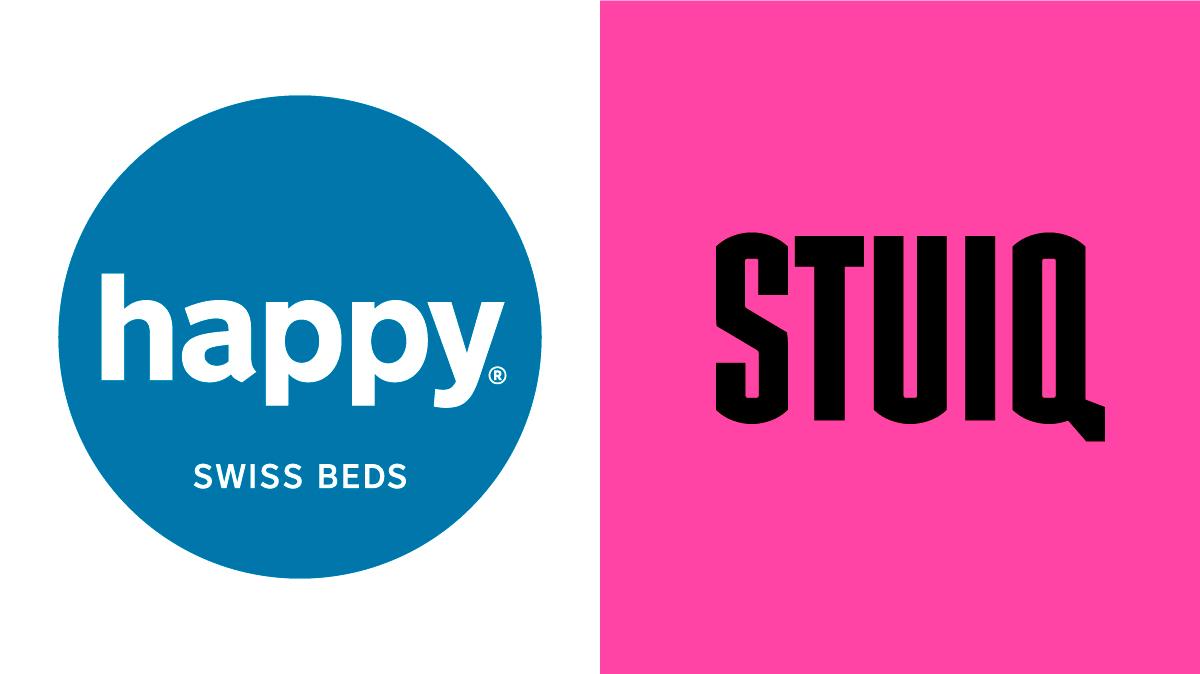 STUIQ_happy_logos