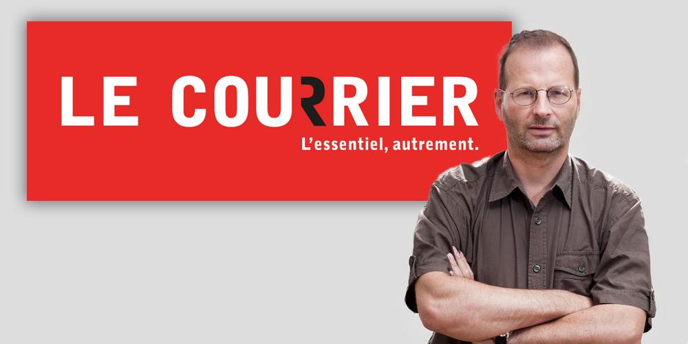 philippe-bach-courrier-chefredaktor