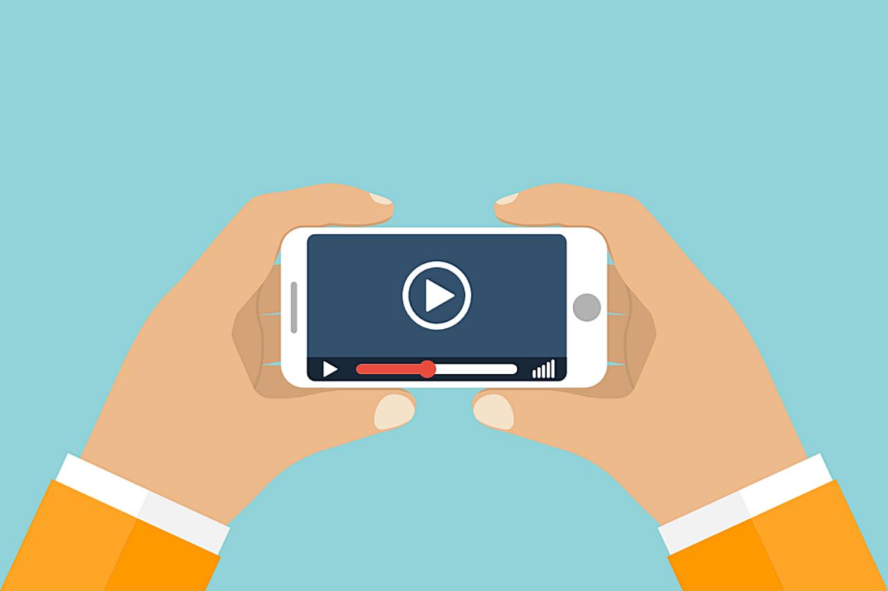 cellphone-video-ad