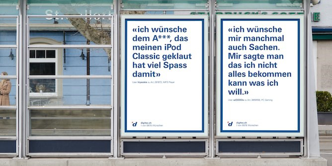 digitec_wunsch_01
