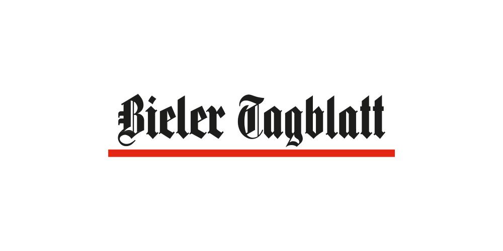 gg-bielertagblatt-rgb