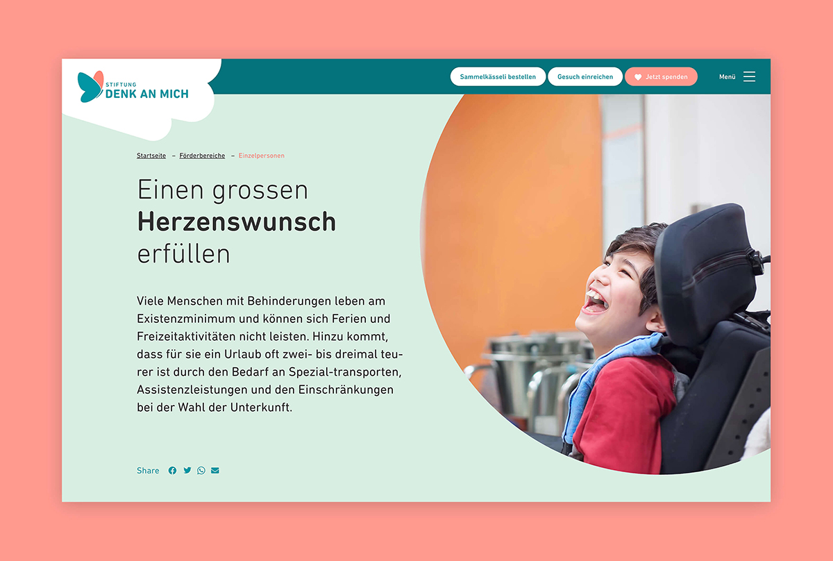 kargokomm_denkanmich_website_foerderbereiche_3500x2304px-1