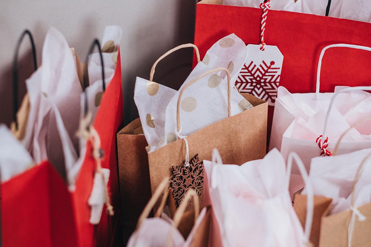weihnachten-shopping