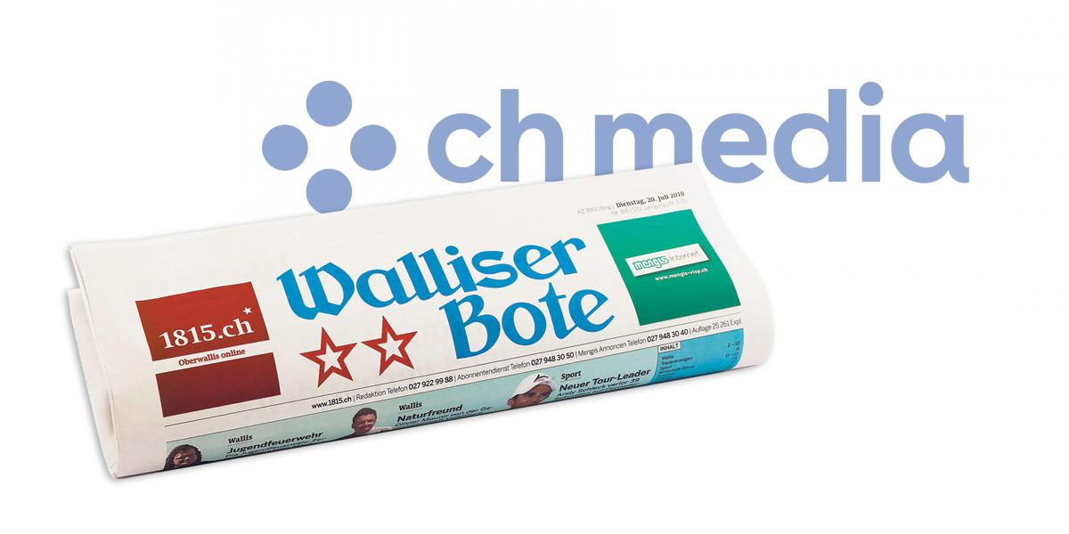 wallliser-chmedia