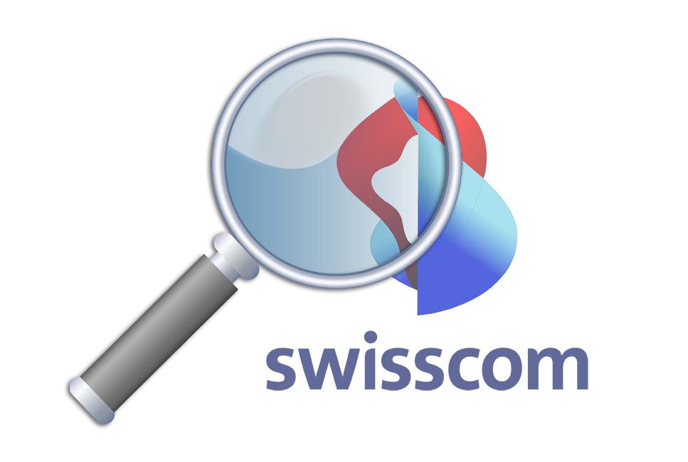 swisscom-weko-untersuch