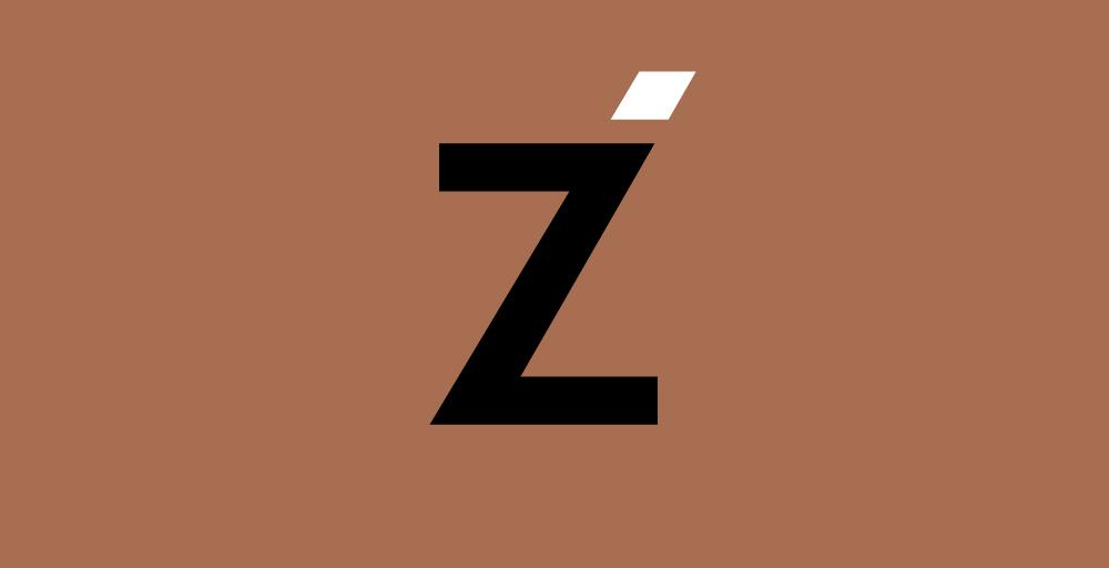 z-logo-2