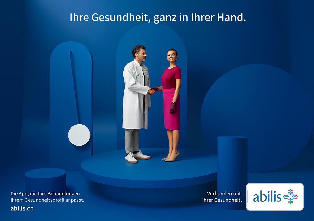 20-11-11_Abilis_Campagne_Print_Annonce_Basis_DFI_Coated_A5_Horizontal_RGB3